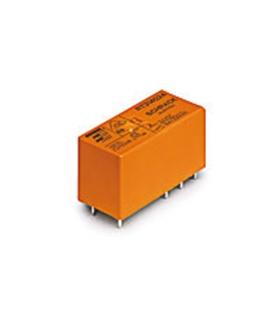 RT314006 - Rele 6Vdc 16Amp SPDT - RT314006