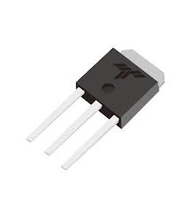 2SC5706 - Transistor Bipolar - BJT BIP NPN 5A 50V - 2SC5706