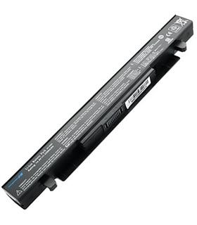 ASX450L7 - Bateria Portátil Asus X550 14.4V 2200mAh/33Wh - ASX450L7