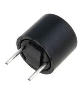 Micro Fusível Lento 800mA - 622M08