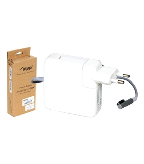 Transformador 85W compatível com Apple 18.5V 4.6A - HM8385