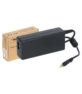 Transformador 65W Compatível com HP 18.5V 3.5A DC:1.7/4.8mm - HM8312