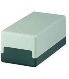 E-408 - Caixa Plástico Bopla 65x50x45mm ref. 300082 - E-408