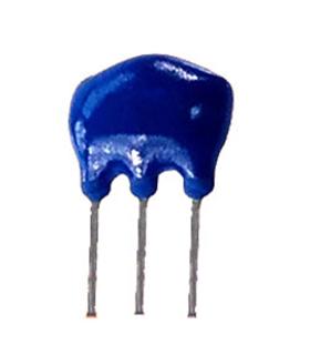 Cristal Oscilador 3.64Mhz - C364