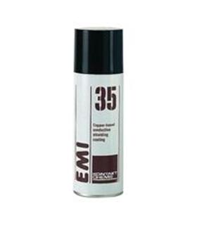 Spray Kontakt EMI 35 - 191635