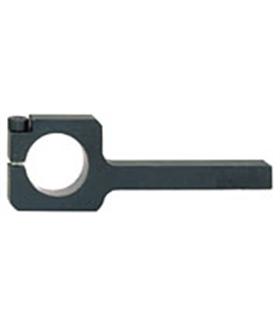 Suporte de miniberbequins para tornos mecânicos - 2224098