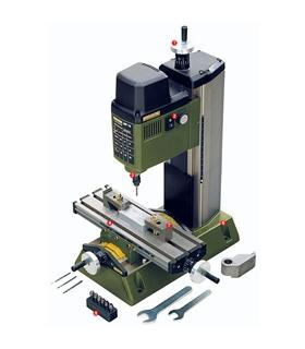 Micro fresadora MF 70 - 2227110