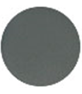 Conjunto de 12 discos em Carboneto de Silício, grão 2000, WP - 2228670