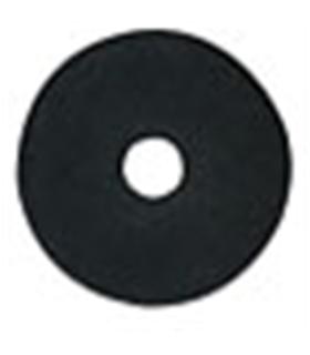 Conjunto de 5discos de corte em Corindo para KG50, 220 e LHW - 2228155