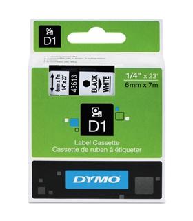 S0720780 - Dymo Tape 43613 / unidade - S0720780