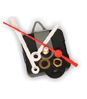 Mecanismo Relógio Cebek - C8499