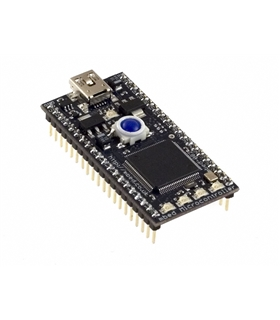 OM11043 - LPC1768, MBED PROTOTYPING BOARD, KIT - OM11043