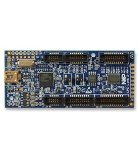 OM13054,598 - LPC-LINK2, GENERAL PURPOSE - OM13054