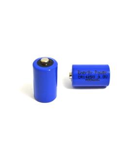 CR14250BL - Pilha Litio 1/2AA 3V - 169CR14250