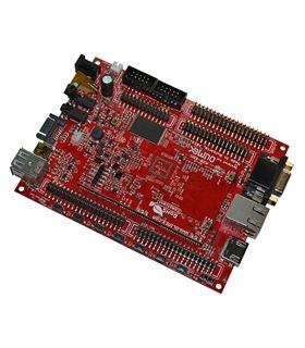 A20-SOM-EVB - A20 ARM Dual-Core RAM 1GB Flash 4GB - A20-SOM-EVB