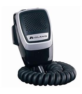 C714 - Microfone Para Alan 78 - C714