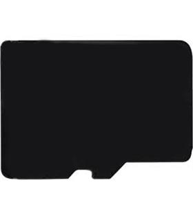 Cartão micro SDHC CARD 16Gb  CLASS10 c/ NOOBS - SD16GBNOOBS
