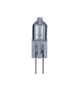 Lâmpada de halogéneo GY6.35 cápsula 12V 35W - MX60357