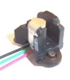 Sensor Efeito Hall CYHME56C 2AV54, 2AV16A,2AV51A,2AV56,2AV63 - CYHME56C