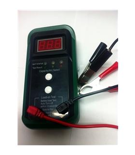 VA201 - Testador de Baterias - VA201