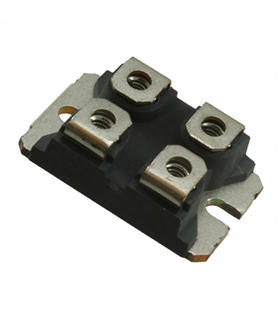 VBO40-08NO6 - BRIDGE RECTIFIER, 40A, 800V - VBO40-08NO6