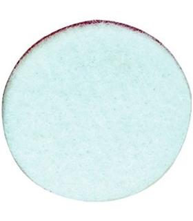 28664 - Conjunto de 2 Boinas de Lã de Cordeiro 50mm - 2228664