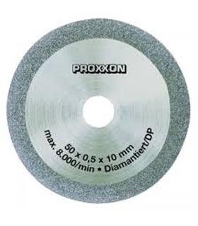 28012 - Lamina em Disco Diamantada 50mm - 2228012