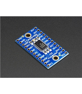 ADA2717 - TCA9548A I2C Multiplexer - ADA2717