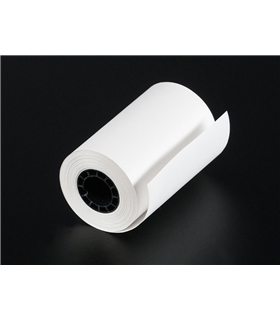 ADA599 - Thermal paper roll - ADA599