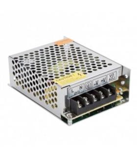 544 - Transformador 230Vac, 12Vdc 35W - LL544