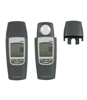 DVM8050 - Luximetro - DVM8050