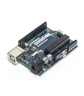 GBX00005 - GENUINO 101 DEVELOPMENT BOARD - GBX00005