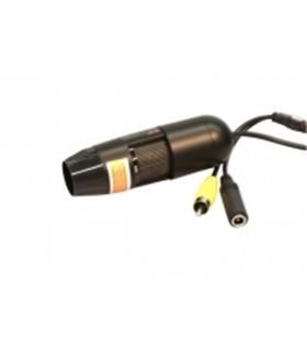 AM412FVP   Dino-Lite TV microscope - AM412FVP