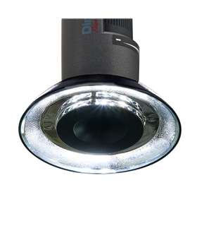 N3C-R   Ring Light Cap - N3C-R