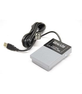 SW-F1  USB foot pedal - SW-F1