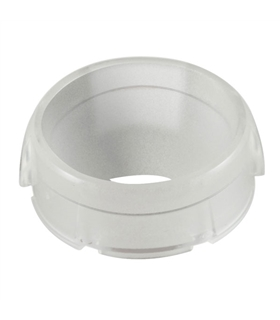 N3C-D   N3 Diffuser Cap for Edge models - N3C-D