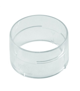 MSAA104  Filter Cap adapter for AD series - MSAA104