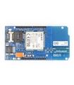 Arduino GSM Shield (integrated antenna)