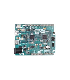 A000111 - Arduino M0 Pro - A000111