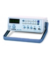 SFG1003 - Generator Function Band 3MHz LED 6 digit