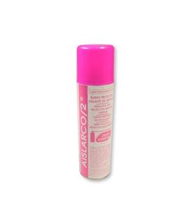 Aislarco 2 - Spray de Verniz Aislarco 2 - AISLARCO2