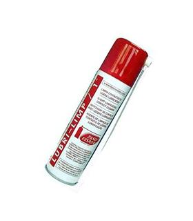 LUBRILIMP 1 - Spray limpeza c/ligeira lubrificação - LUBRILIMP1