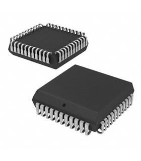 AT27C1024-70JU - OTP EPROM, 1M - AT27C1024-70JU