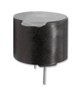 KXG1205 -  BUZZER, MAGNETIC, PIN, TRANSDUCER - KXG1205