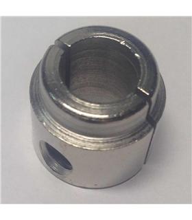 Socket 9SMNPB28K/W.NO.1.0718 - 3N273