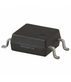 PC355NJ0000F - Optoacoplador SOP-4 - PC355NJ0000F