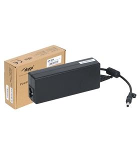 Transformador 90W Compatível com HP 19V 4.74A DC:1.7/4.8mm - HN8334