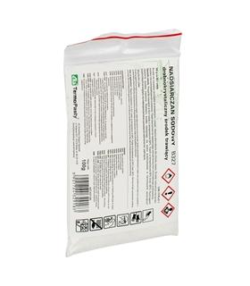 Persulfato de sódio - 250g - NA2S2O8