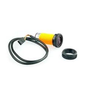 Sensor Infravermelhos ON/OFF ajustável - SEN0019 - SEN0019