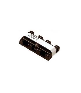 TMs91429CT - Transformador para Inverter - TMS91429CT